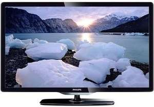 "Philips 32PFL5406H (32"", HD-Ready, LED-TV) für 280€ statt 355€"