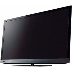 Sony Bravia KDL-32EX520 (Full-HD, DLNA, DVB-C) für 356€ statt 410€