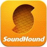 Komplett Kostenlos - 1 Jahr Bitdefender Internet Security und iPhone-App Soundhound ∞ *Update*