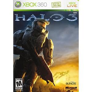 [X360] Halo3 und Kane&Lynch zum Schnäppchenpreis