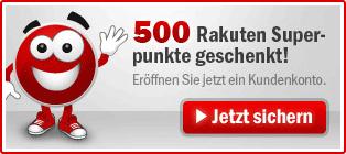 5 Euro Tradoria Guthaben ohne Mindestbestellwert