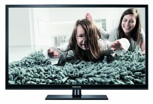 """Samsung PS51D450 (51"""" HD-Ready Plasma) für 459€ statt 523€ bei Amazon"""