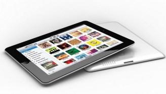 iPad 2 für 370 Euro statt 448 Euro - nur in der Schweiz und Liechtenstein