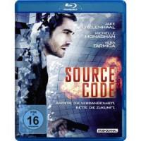 3 gute und günstige Blu-rays bei Amazon: Kill the Boss, Source Code und Iron Man 1+2 für je 9,97€
