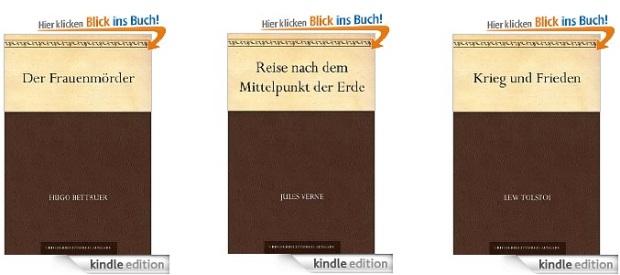 5.379 kostenlose deutsche Kindle eBooks bei Amazon (auch für iOS, Android, PC, MAC)
