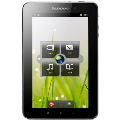 Lenovo Ideapad A1 - 7-Zoll-Tablet für 159€ statt 178€ bei Amazon