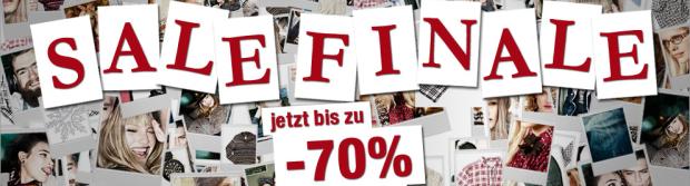 Top 5 Online-Shops für den Winterschlussverkauf 2012