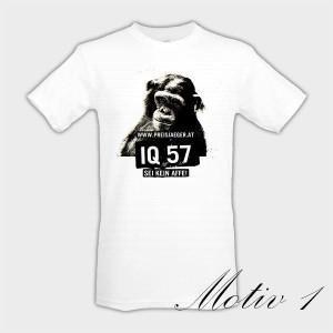 [Gratis] Preisjaeger verschenkt 22 T-Shirts