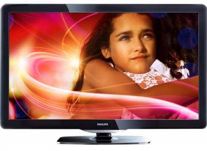 Philips LCD-TV 47PFL4606H für 499 € statt 591 € bei Amazon
