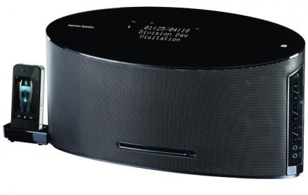 Harman Kardon Stereosystem MS150 für 399,99 € statt 519 € *Update* jetzt für 339 €