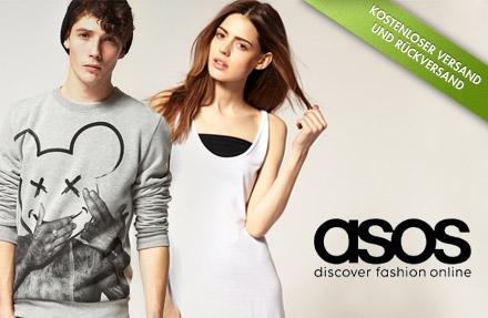 Aktuelle Schnäppchenübersicht für Kleidung - z.B. -25% auf alles im C&A Online-Shop