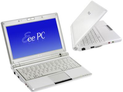 Asus Eee PC 900A für 199€ bei Amazon *UPDATE*