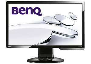 "BenQ G2220HD (21,5"", LED, Full-HD) für 95,11 € bei Amazon"