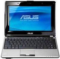 Netbook Asus N10E-HV013 für 269€ bei MyBy!