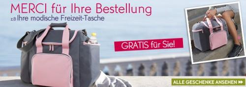 Yves Rocher: 2 Gratisartikel und kostenloser Versand zu jeder Bestellung ab 0,50 €