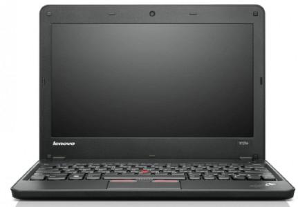 Subnotebook Lenovo ThinkPad X121e für 299 € bei Cyberport *Update*