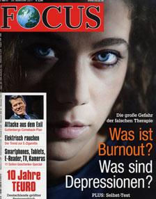Aktuelle Schnäppchenübersicht für Zeitschriften-Abos - z.B. 12 Monate Vogue für 7 € *Update*