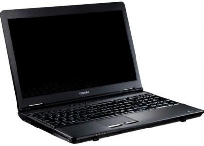 Office-Notebook Toshiba Tecra A11-182 für 449,10 € bei MeinPaket - 23% Rabatt