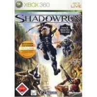 [X360] Shadowrun für 15€