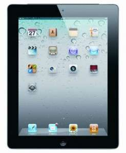 Apple iPad 3 (16 GB, WiFi) für 437,94 € - ab morgen bei Otto Österreich