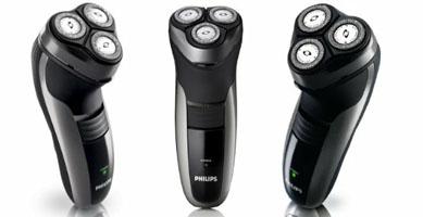 Herrenrasierer Philips HQ 6990/16 ab 27,73 € bei digitalo - 16% Rabatt *Update* jetzt bei voelkner