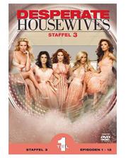 TV Serien bei Myby für 10€