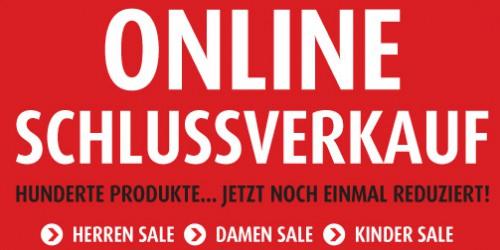Sale mit bis zu 80% Rabatt bei MandMDirect und zusätzlich 30% sparen mit Gutscheincode