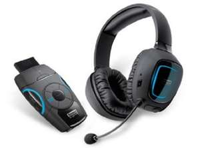 Gamer-Headset Creative Sound Blaster Recon3D Omega für 99 € - 45% Ersparnis