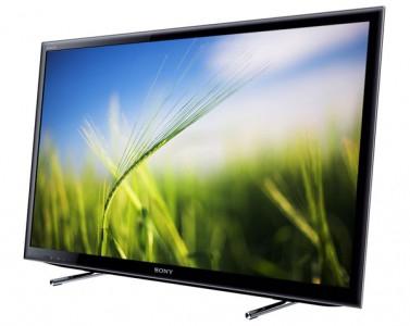 Sony KDL-40EX655 (LED-Backlight, Triple-Tuner) ab 559 € bei Brands4Friends *Update* jetzt für 499 €