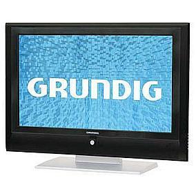 "[TV] Grundig 42"" Full HD TV für 629€"