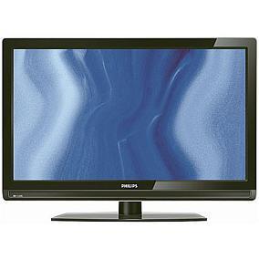 [TV] Philips 32 PFL 7962 Ambilight für 500€