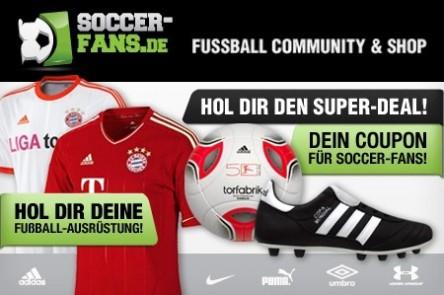 Bundesliga Trikots der Saison 2012/2013 ab 42 €