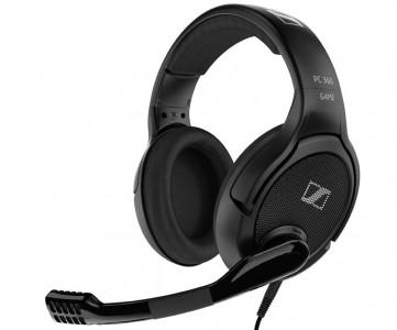 Gaming-Headset Sennheiser PC 360 G4ME für 119 € - 16% Ersparnis