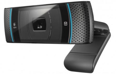 PaulDirekt: Logitech Clock Radio Dock S400i ab 50 € & TV Cam für Skype ab 85 €