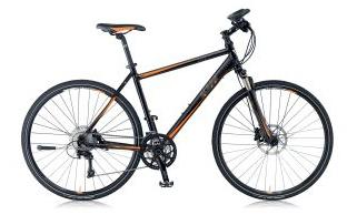 25% Rabatt auf einen Artikel bei Sports Experts - Perfekter Deal für neues Fahrrad