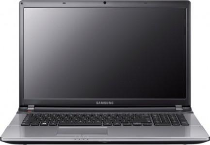 Multimedia-Notebook Samsung NP550P7C-T03DE für 749 €