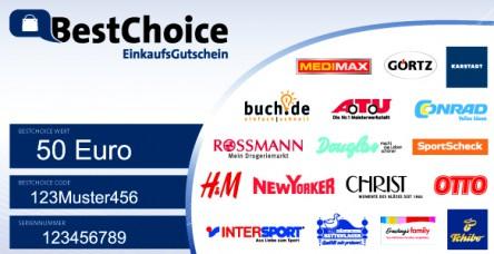 Zeitschriften-Abos mit hohen Prämien - z.B. Stern für 69,20 €, P.M. für 5,80 € oder GEO für 10,80 € *Update*