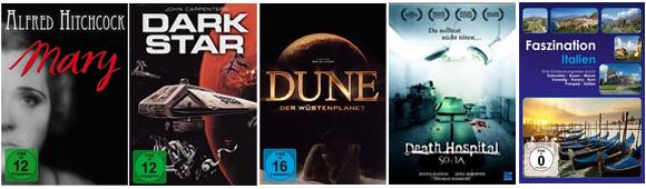 YouTube: Movie-Channel mit kostenlosen Filmen gestartet