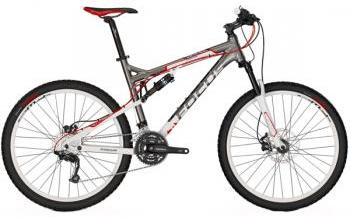 Top: Fahrradsale mit 20% Rabatt bei Bergzeit & zusätzlich 20% sparen mit Gutschein