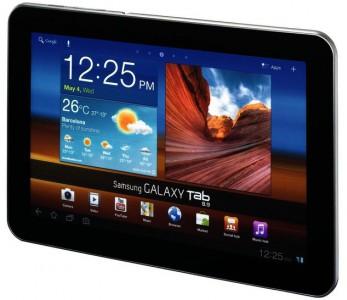 Samsung Galaxy Tab 8.9 (16 GB, WiFi) für 185€ statt 291€ - in der Schweiz *Update* jetzt für 184 €