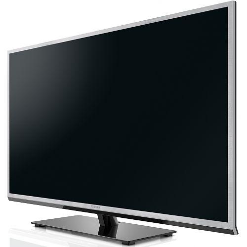 Toshiba 46TL933G (3D LED-TV) für 555 € statt 651 € bei Amazon *Update* jetzt für 549 €