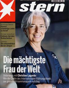 Günstige Zeitschriften-Abos: Freundin für 12,80 €, Stern ab 59,20 € oder Spiegel für 93 €