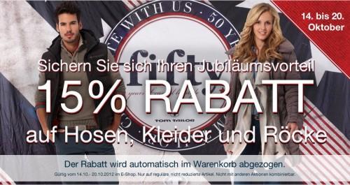 Schnäppchenübersicht für Mode - z.B. 80% Rabatt auf ausgewählte Marken bei Hoodboyz mit Gutschein