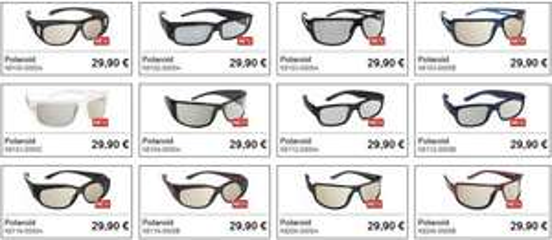 Günstige Brillen durch 20 € Gutschein ohne Mindestbestellwert bei Brillen Butler