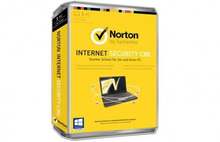Computer Bild: 1 Jahr Norton Internet Security für 2,90 €