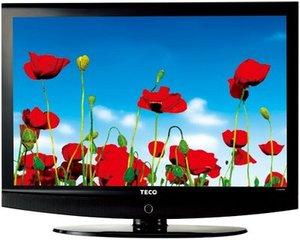 "42"" LCD-TV Teco TA4296RV für 440€"