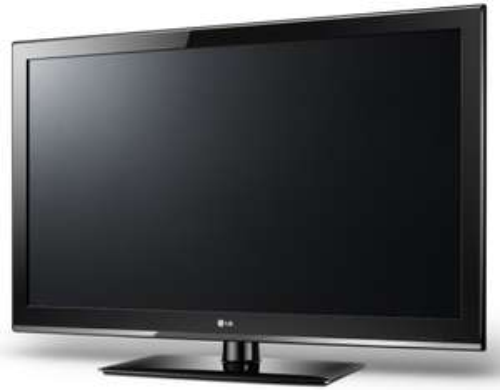 3D-LCD-Fernseher LG 47CM960S für 449,99 € bei Amazon *Update* jetzt mit 17% Ersparnis