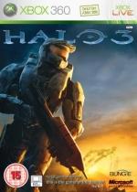 Halo 3 für 10€ bei CD-WOW.com