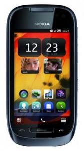 Symbian-Smartphone Nokia 701 für 179,95 € bei MeinPaket