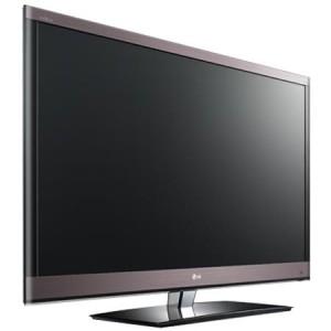 """LG 47LW579S (47"""", 3D, LED-Backlight, Triple-Tuner) für 768,99 € - 13% sparen"""